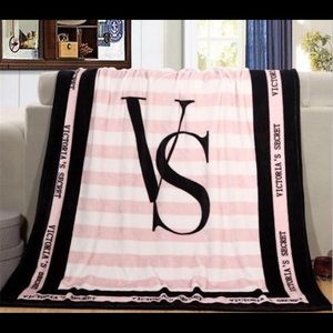 Vs fannel blanket